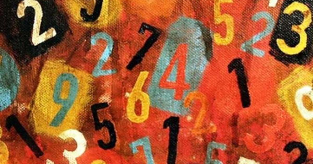 Inclusione Sociale Le Quattro Dimensioni Del Benessere Collettiva