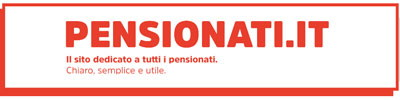 logo pensionati.it