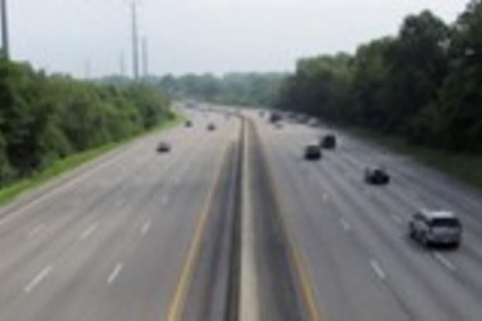 Autostrade: lunedì 13 febbraio è sciopero